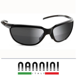 [NANNINI] S701-All Black Glossy